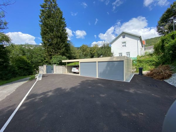 carport-double-aluminium-sur-mesure-doubs
