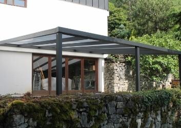 menu-carport-adosse
